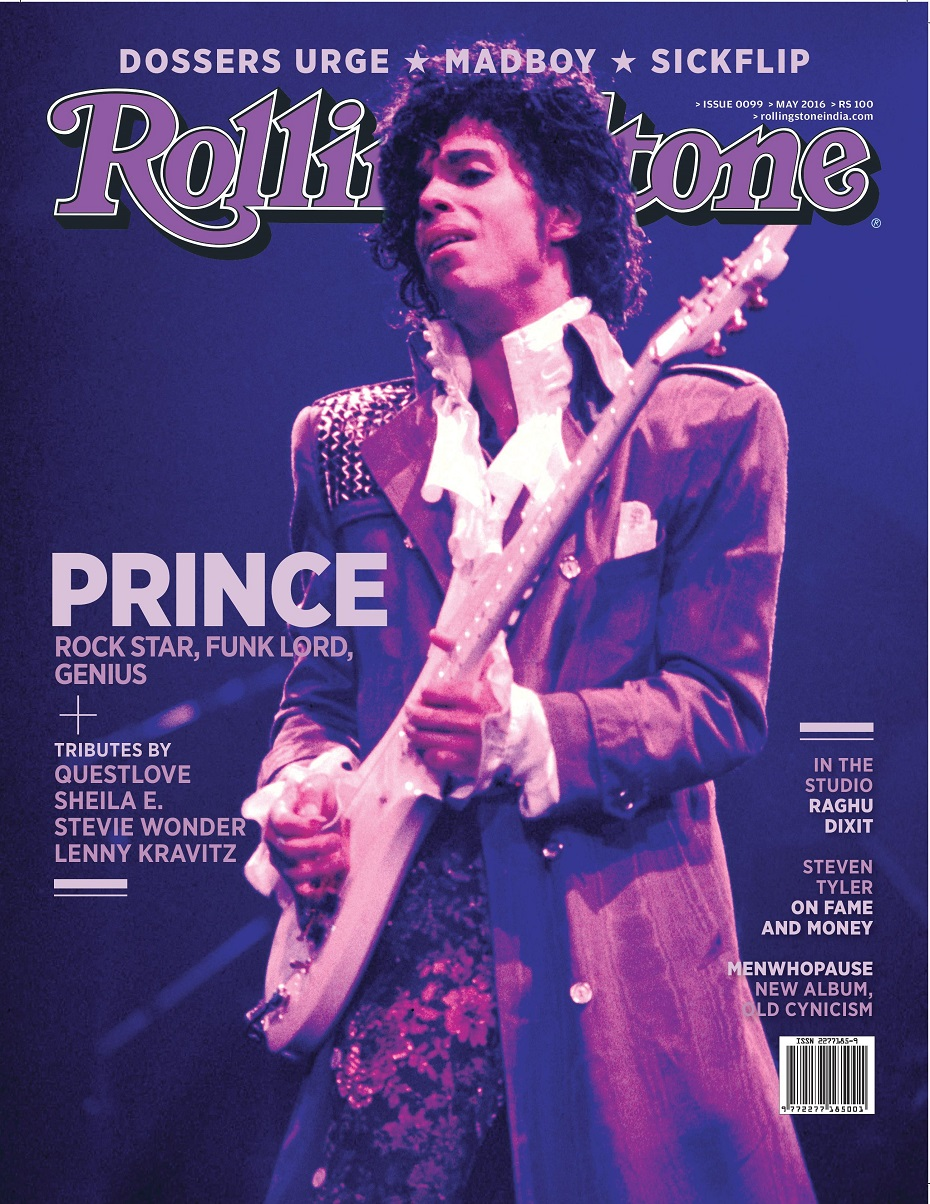 RS Cover May2016 - Prince web