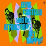 11. Elvis Costello & The Attractions