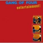 63. Gang Of Four