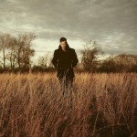 Bonobo The North Borders_Promo_Photograph