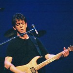 Lou Reed | Photo Credit: Danny Norton/CC by 2.0