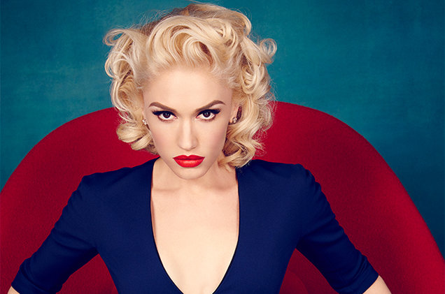 Gwen-Stefani-2016-press-billboard-650-2