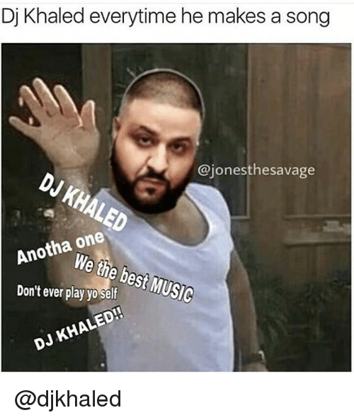 10 Hilarious Music Memes We Can T Get Enough Of Find the newest hindi songs meme. 10 hilarious music memes we can t get